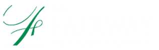 The Fairway Insurance Group